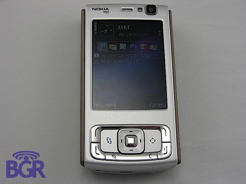NokiaN95-3_15