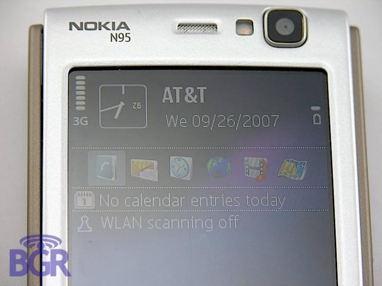 NokiaN95-3_2