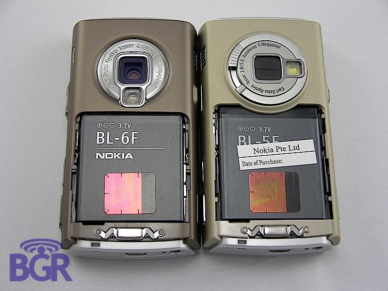 NokiaN95-3_6