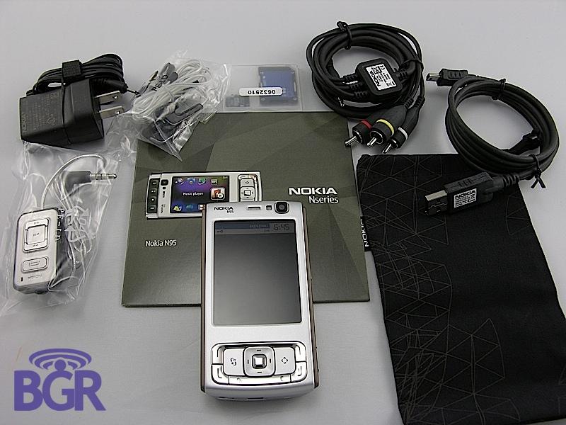 NokiaN95-3_7
