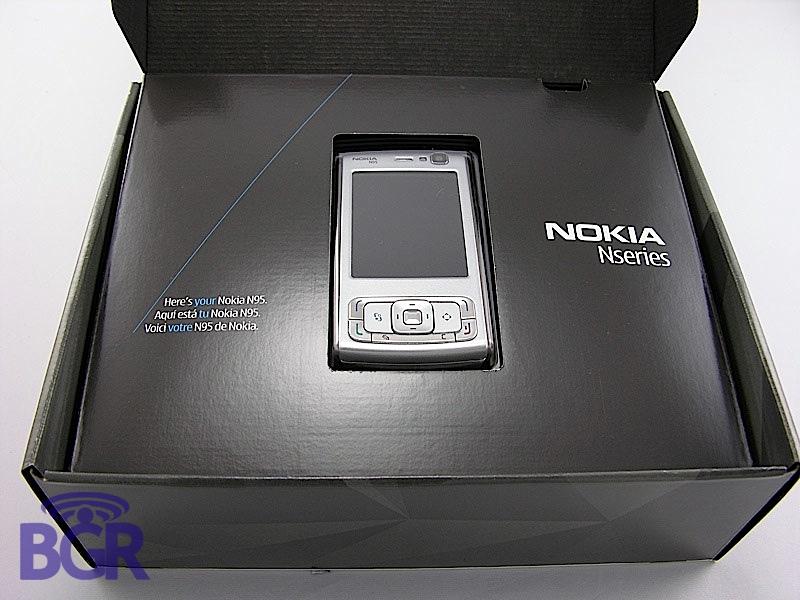 NokiaN95-3_8