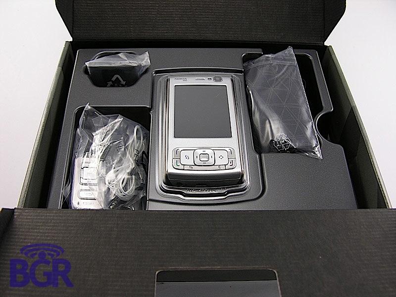 NokiaN95-3_9
