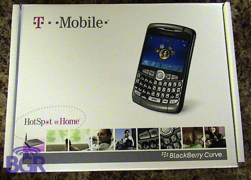 T-Mobile_BlackBerry8320_1