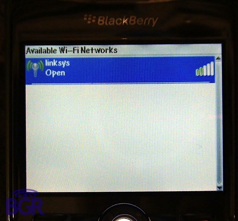 T-Mobile_BlackBerry8320_12