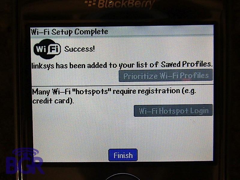 T-Mobile_BlackBerry8320_15