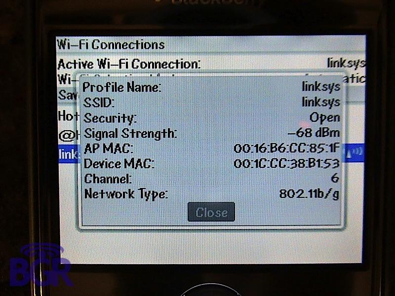 T-Mobile_BlackBerry8320_16