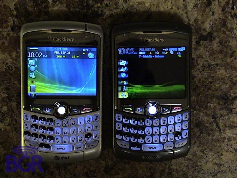 T-Mobile_BlackBerry8320_18