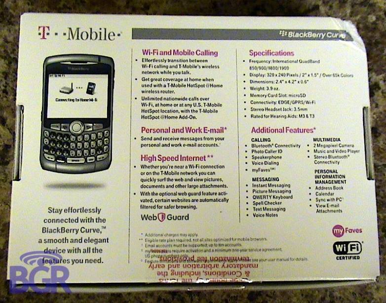 T-Mobile_BlackBerry8320_2
