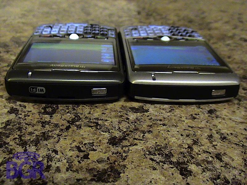 T-Mobile_BlackBerry8320_23