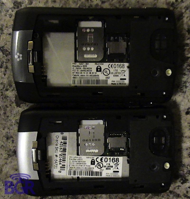 T-Mobile_BlackBerry8320_26