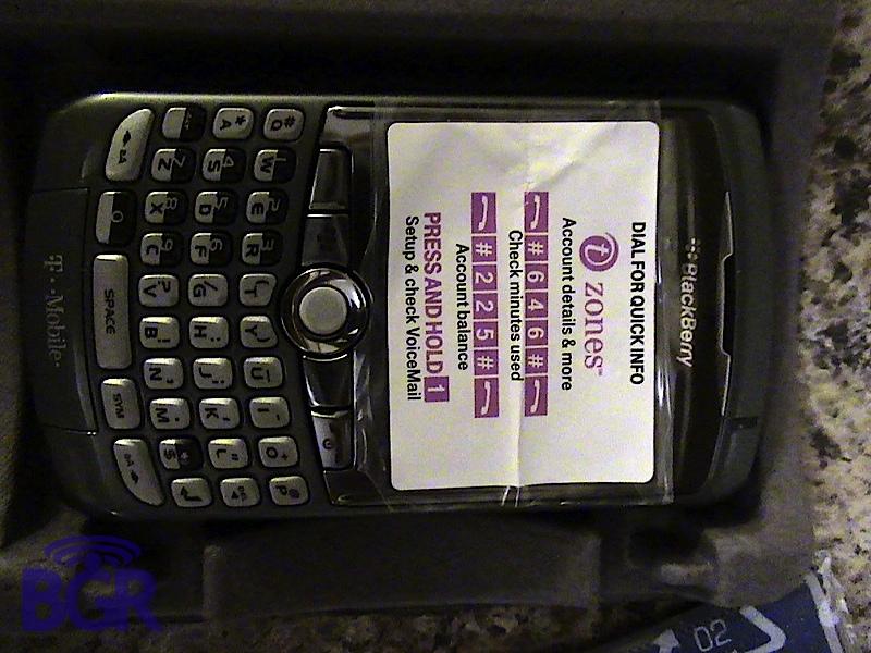 T-Mobile_BlackBerry8320_4