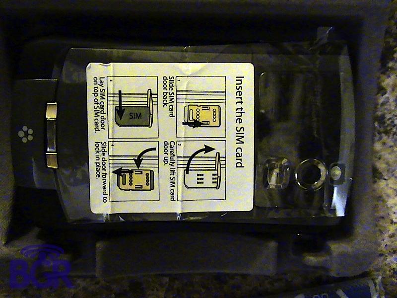 T-Mobile_BlackBerry8320_5