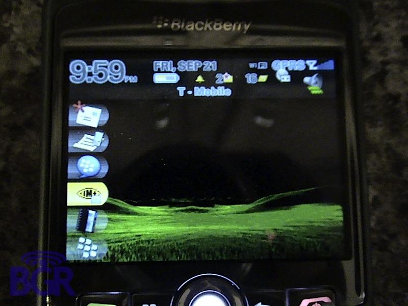T-Mobile_BlackBerry8320_6