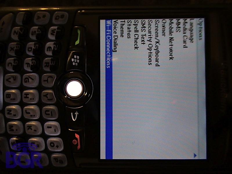 T-Mobile_BlackBerry8320_8