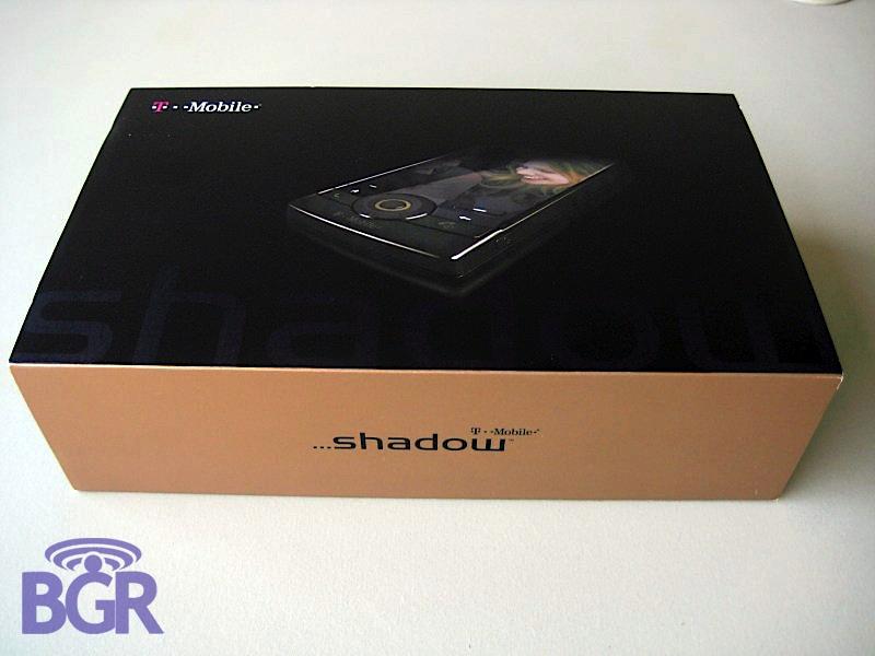 T-MobileShadow_1