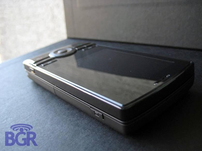 T-MobileShadow_5
