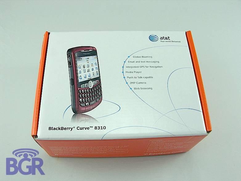 BlackBerry8310_1