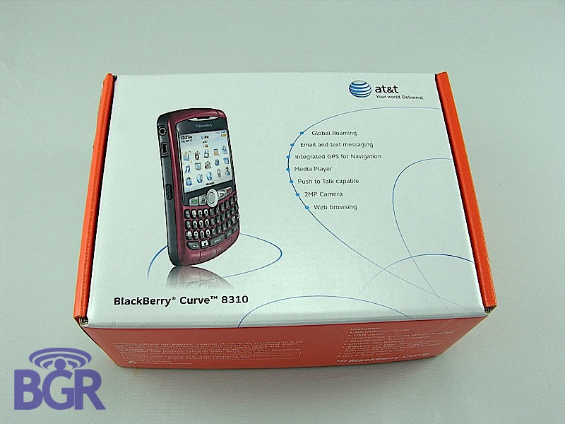 BlackBerry8310_1