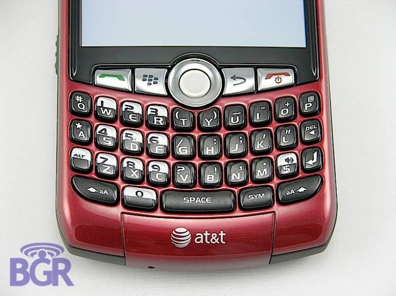 BlackBerry8310_10