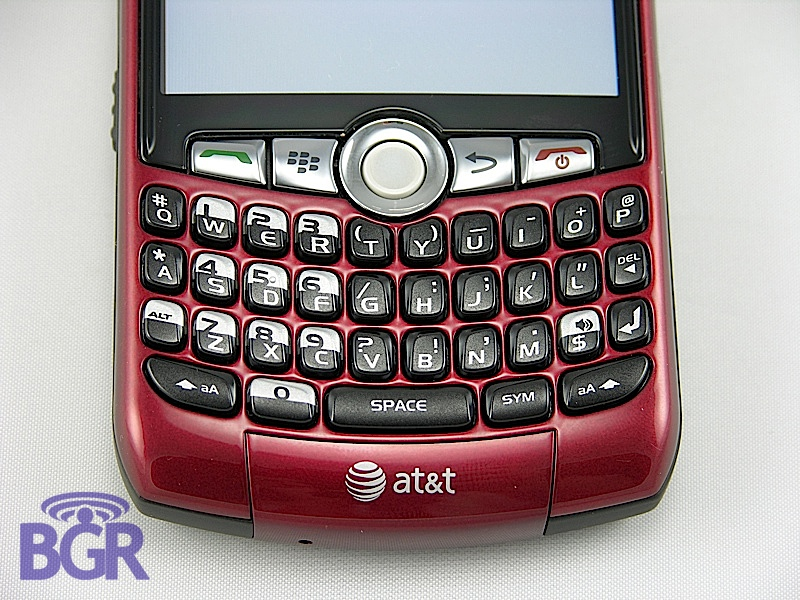 BlackBerry8310_10