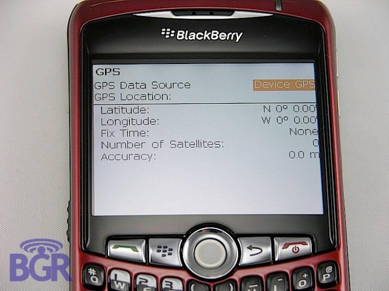 BlackBerry8310_2