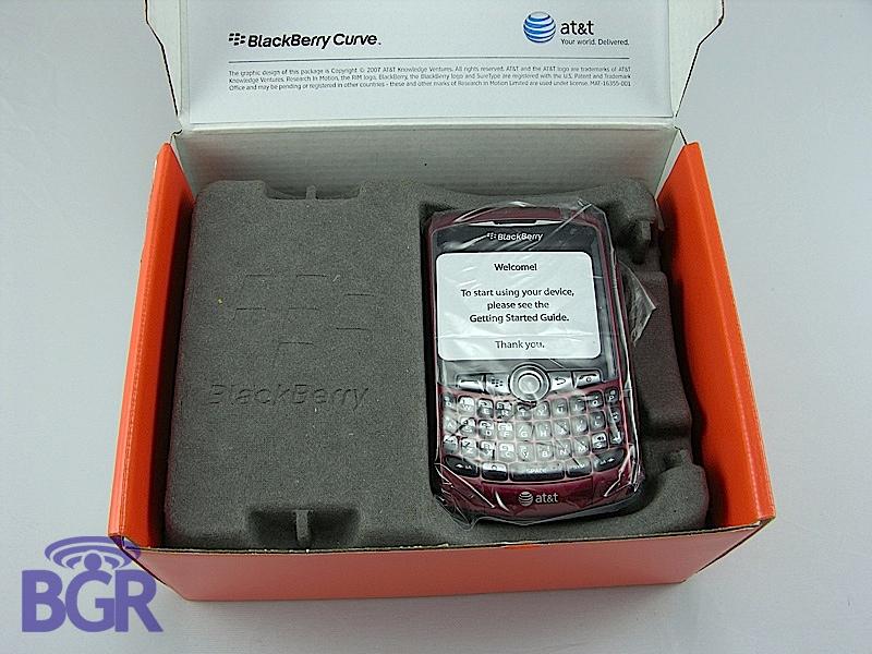 BlackBerry8310_4