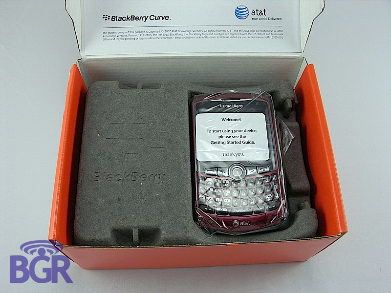 BlackBerry8310_4