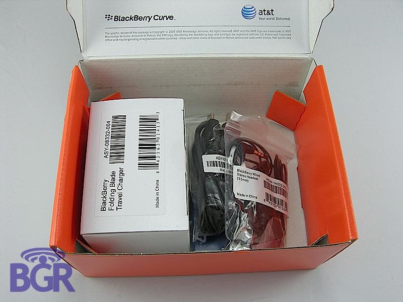 BlackBerry8310_5