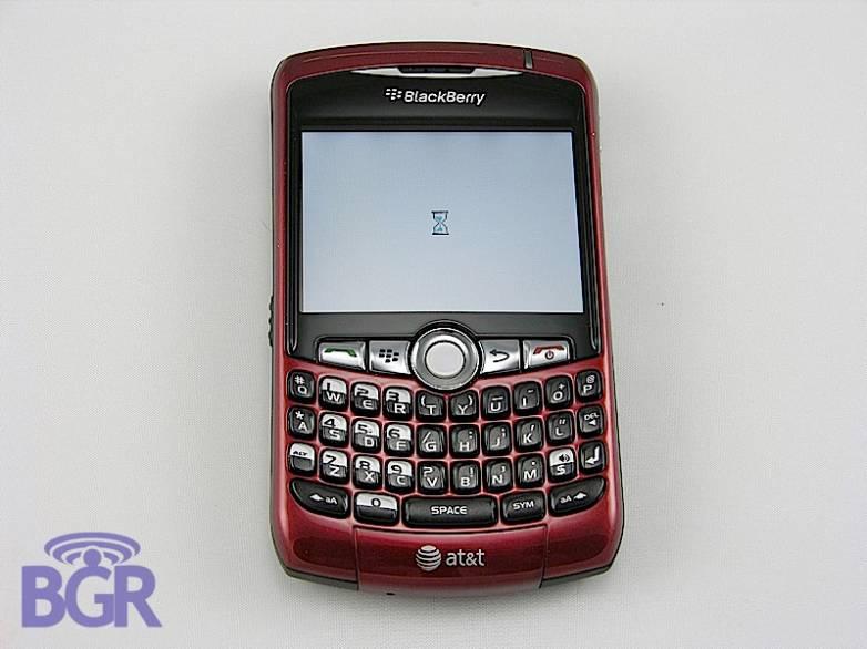 BlackBerry8310_6