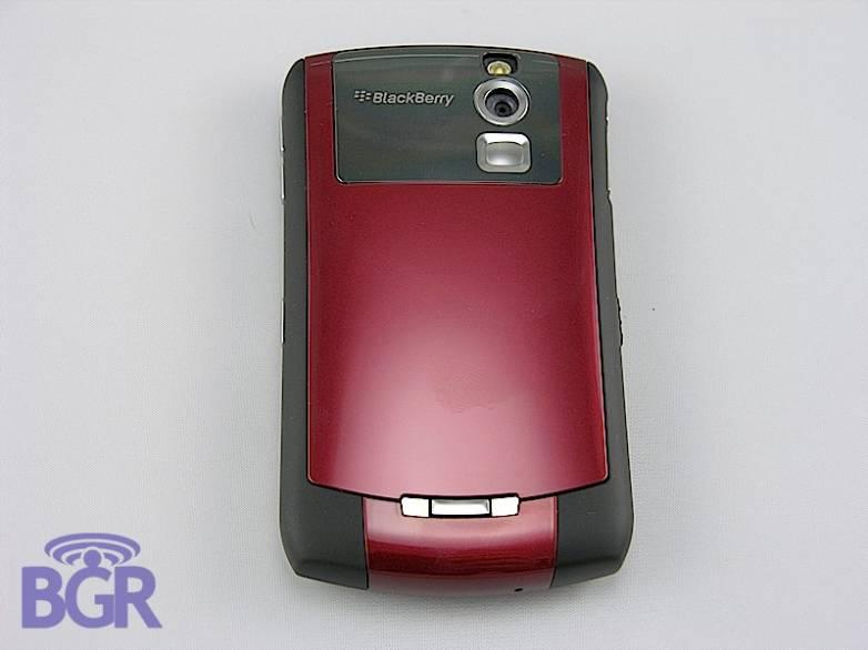BlackBerry8310_7