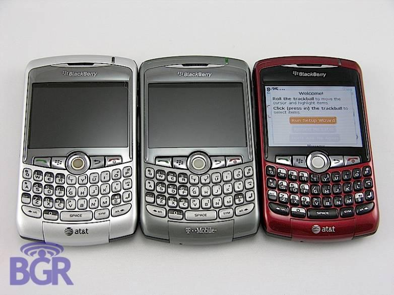 BlackBerry8310_8