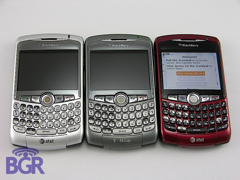 BlackBerry8310_8