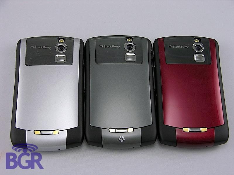 BlackBerry8310_9