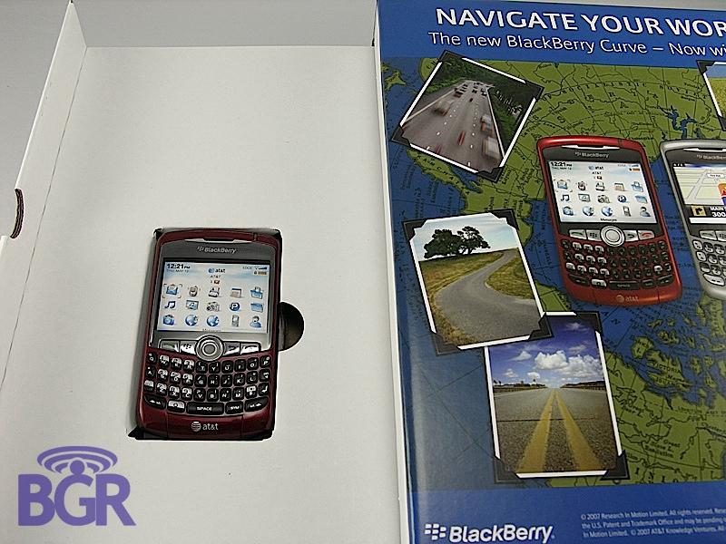 BlackBerry8310kit_2