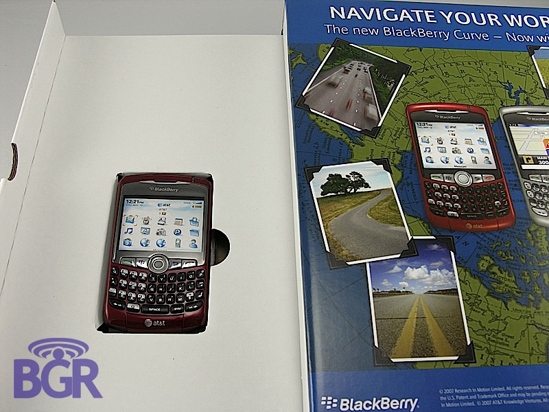 BlackBerry8310kit_2