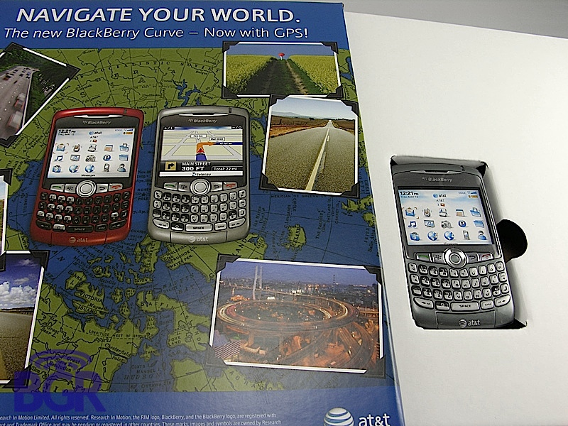 BlackBerry8310kit_3