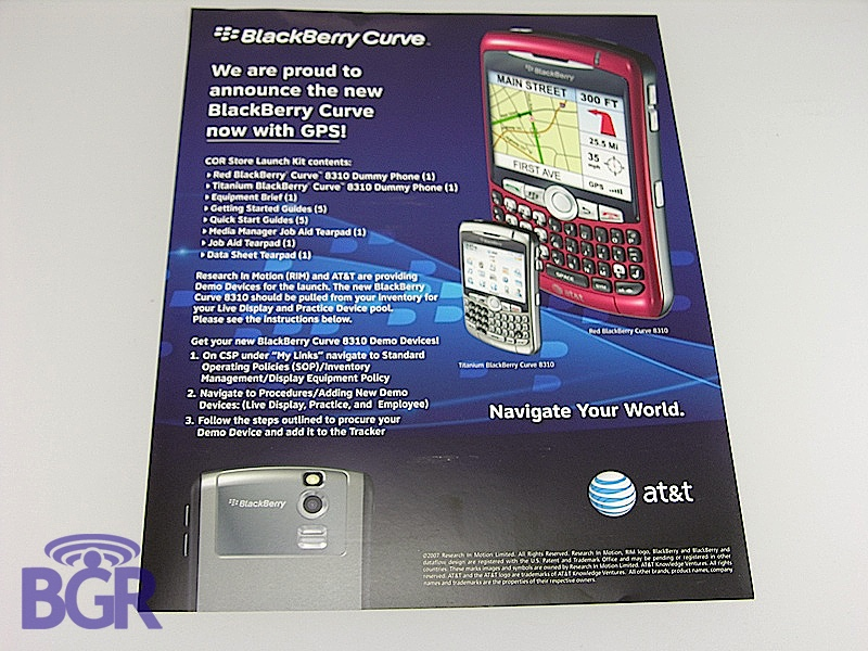 BlackBerry8310kit_4