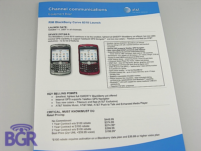 BlackBerry8310kit_5