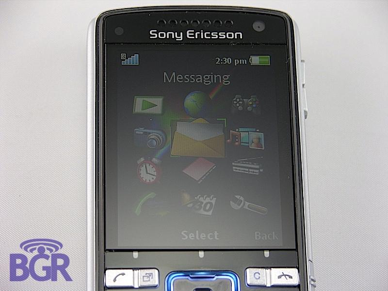 SonyEricssonK850i_11