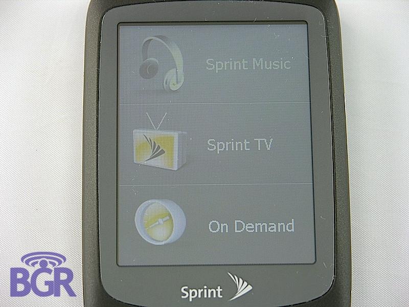 SprintTouch_6