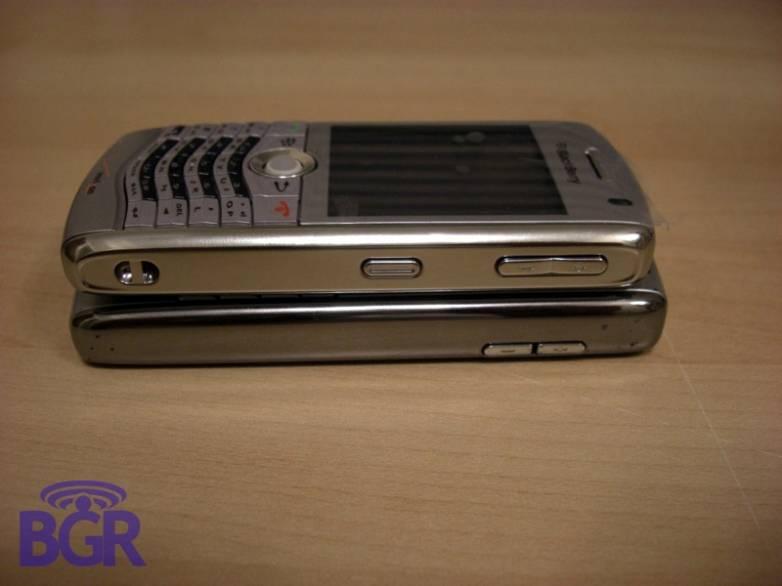 BlackBerry8130_10