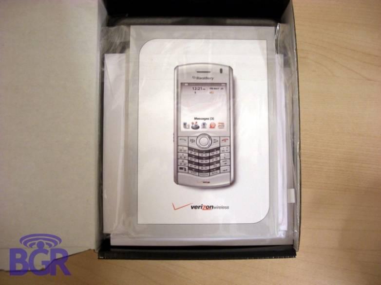 BlackBerry8130_2