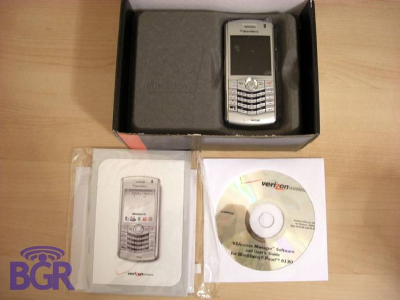 BlackBerry8130_3