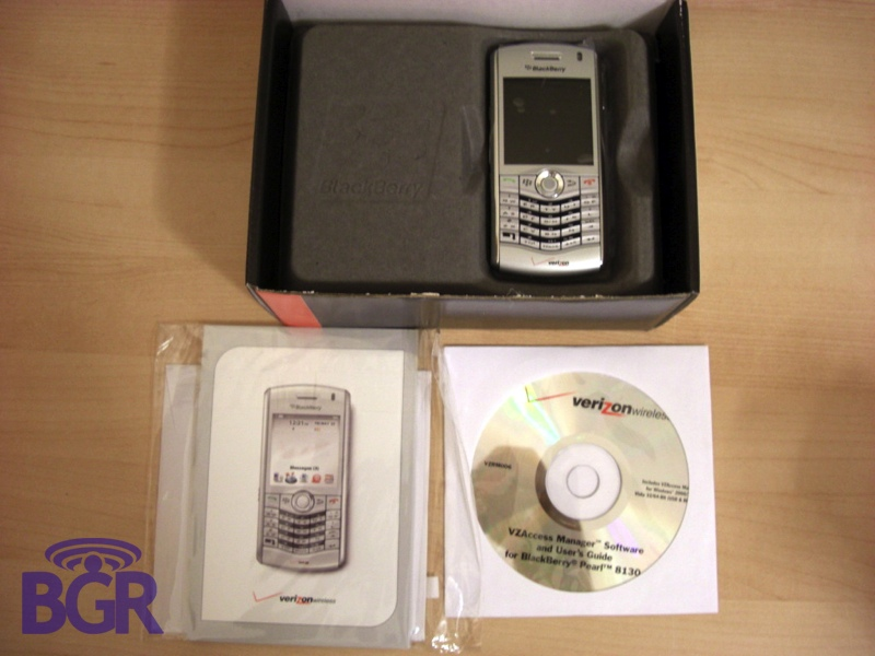 BlackBerry8130_3