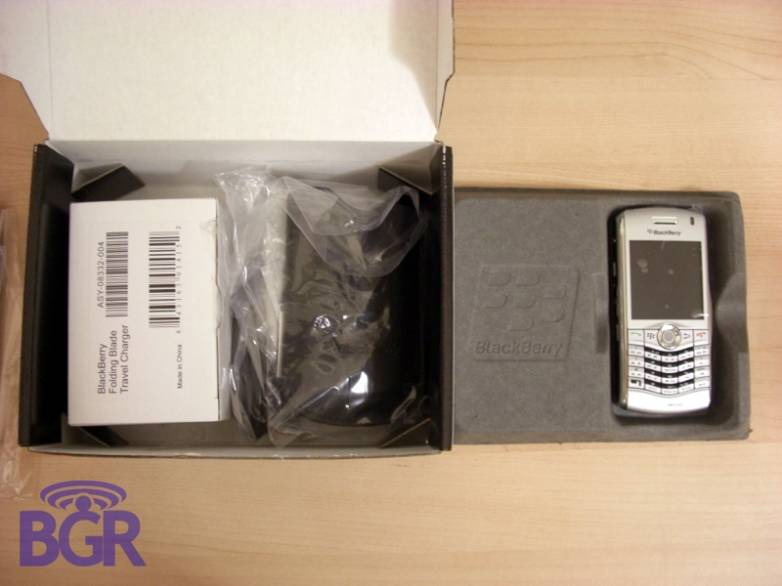 BlackBerry8130_4
