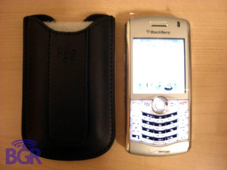 BlackBerry8130_6