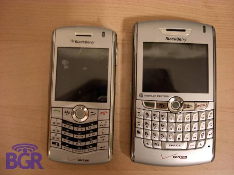 BlackBerry8130_9