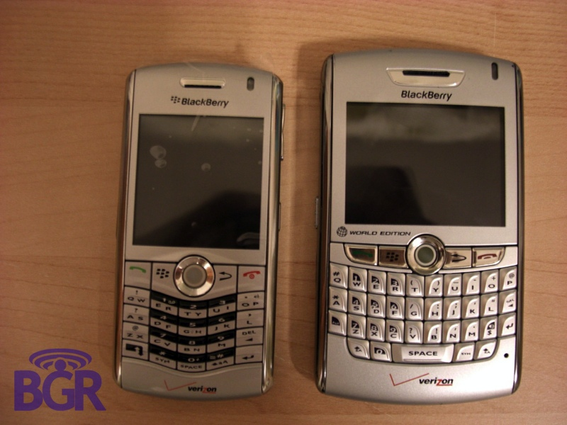 BlackBerry8130_9