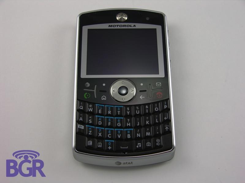 MotorolaQ9WiFi_1