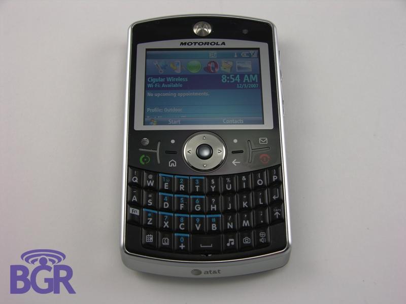 MotorolaQ9WiFi_2